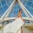 Свадебный салон Aivi Свадебное платье Tyra (My Angel) - фото 2
