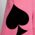 Костюм женский Pintel™ Комплект из блузы и брюк Batoöly - фото 5