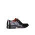 Обувь мужская BASCONI Полуботинки мужские 3A9702-G - фото 2