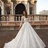 """Свадебный салон ALIZA свадебное платье """"Anzolye"""" - фото 1"""