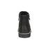 Обувь мужская ECCO Полусапоги JAMESTOWN 511244/12001 - фото 5