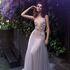 Свадебный салон Ange Etoiles Платье свадебноеAli Damore Malya - фото 2