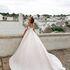 """Свадебное платье напрокат ALIZA свадебное платье """"Casandra"""" - фото 3"""