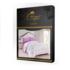 Подарок Сонный Лори Постельный комплект сатин дуэт  арт. ФС8161 - фото 2