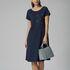 Платье женское Elis платье женское арт.  DR0196K - фото 1