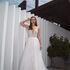 Свадебный салон Crystal Свадебное платье Afeya - фото 1