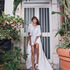 Свадебный салон Bonjour Galerie Платье свадебное TEO из коллекции BELLA SICILIA - фото 4
