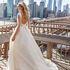 Свадебное платье напрокат Eva Lendel Tiana - фото 2