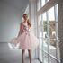 """Вечернее платье ALIZA Вечернее платье """"Vasiliya"""" - фото 2"""