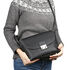 Магазин сумок Galanteya Сумка женская 45418 - фото 5