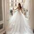 """Свадебное платье напрокат ALIZA свадебное платье """"Ambrry"""" - фото 1"""