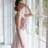 """Вечернее платье ALIZA Вечернее платье """"Kamilla 2"""" - фото 4"""