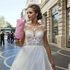 Свадебный салон Aivi Свадебное платье Victoria (My Angel) - фото 2