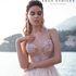 Свадебное платье напрокат Ange Etoiles Свадебное платье Ali Damore Beverly - фото 1