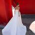 Свадебное платье напрокат Crystal Elis - фото 3