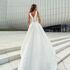 Свадебный салон Aivi Свадебное платье Karolina (My Angel) - фото 3