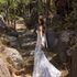 Свадебное платье напрокат Rara Avis Платье свадебное Wild Soul Koli - фото 3
