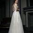 Свадебный салон Sali Bridal Свадебное платье 809 - фото 3