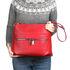 Магазин сумок Galanteya Сумка женская 46118 - фото 5