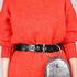 Магазин сумок Galanteya Сумка женская 57018 - фото 4
