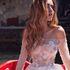 Свадебное платье напрокат Ange Etoiles Свадебное платье Ali Damore Kenzi - фото 1