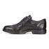 Обувь мужская ECCO Броги LISBON 622164/01001 - фото 2