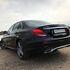 Прокат авто Mercedes-Benz E220D Avantgarde 2019 - фото 4