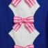 Платье женское Pintel™ Платье Solene - фото 3