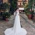 Свадебный салон Bonjour Galerie Платье свадебное TEO из коллекции BELLA SICILIA - фото 3