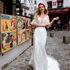Свадебный салон Bonjour Galerie Свадебное платье LIDIA из коллекции BON VOYAGE - фото 5
