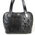 Магазин сумок Galanteya Сумка женская 15215 - фото 1
