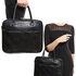 Магазин сумок Galanteya Сумка женская 1418 - фото 4