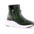 Обувь женская DLSport Ботинки женские 4487 - фото 2