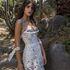 Свадебное платье напрокат Rara Avis Платье свадебное Wild Soul Koli - фото 2