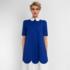 Платье женское Pintel™ Платье Solene - фото 1