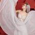 Вечернее платье ALIZA Вечернее платье Аrina - фото 1