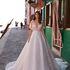 """Свадебное платье напрокат ALIZA свадебное платье  """"Faustinny"""" - фото 1"""