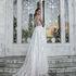 Свадебный салон Aivi Свадебное платье Selita (My Angel) - фото 3