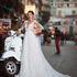 Свадебный салон Bonjour Galerie Свадебное платье KAYDEN из коллекции BELLA SICILIA - фото 4