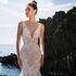 """Свадебный салон ALIZA свадебное платье """"Fillippinna"""" - фото 2"""