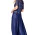 Платье женское Potis & Verso Платье Phoenix - фото 2