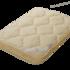 Подарок Голдтекс Элитное всесезонное кашемировое одеяло  220х240  1088 - фото 4