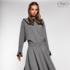 Платье женское Pintel™ Платье Thinley - фото 1