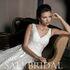 Свадебный салон Sali Bridal Свадебное платье 809 - фото 2