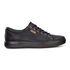 Обувь мужская ECCO Кеды мужские SOFT 7 430004/51707 - фото 3