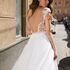 Свадебный салон Aivi Свадебное платье Sabrina (Love Repablic) - фото 2