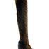 Обувь женская Strategia Сапоги женские 3406-1 - фото 1