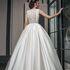 Свадебный салон Sali Bridal Свадебное платье 801 - фото 2