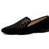 Обувь женская BASCONI Туфли женские J751S-39-1 - фото 2