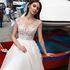 """Свадебное платье напрокат ALIZA свадебное платье """"Sensuelly"""" - фото 3"""